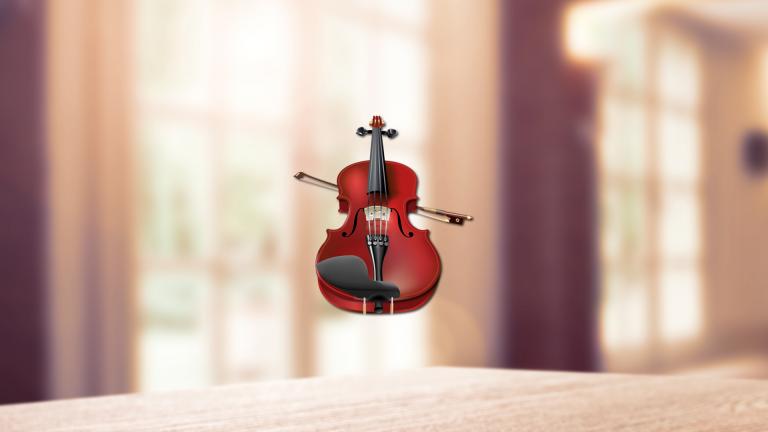 【Mac】クラシック音楽やクラシック専門のインターネットラジオを再生できるアプリ『myTuner Classical』
