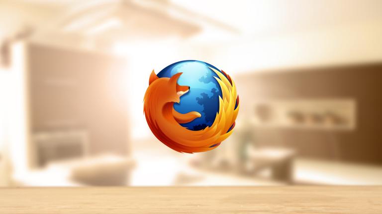 FirefoxでAlt + クリックしてもリンク先を保存できない場合の対処法