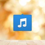 【Mac】メニューバーにiTunesで再生中の曲を表示してくれるアプリ『Skip Tunes』