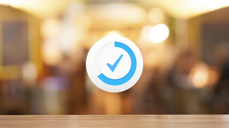 【Mac】劣化なしでファイルサイズを小さくできるアプリ『File Optimizer』