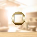 【Mac】最前面のウインドウだけを明るくして作業効率を劇的に高めてくれるアプリ『FocalPoint』