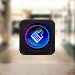 【iPhone】一時ファイルやキャッシュを削除して容量を増してくれるアプリ『Checker』