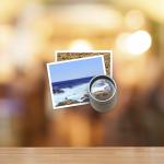 【Mac】アプリのアイコン画像を簡単に取り出す方法