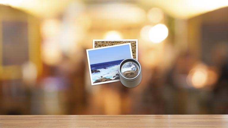 【Mac】プレビュー機能を使って画像を一括リサイズする方法