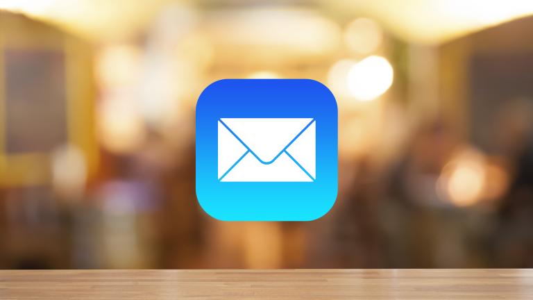 メールに挿入される『iPhoneから送信』の署名を変更する方法