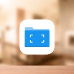 【iPhone】スクリーンショットだけを簡単にパソコンへ転送できるアプリ『Screenshotter』