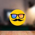 【Mac】スクリーンショットのファイル名を自由にカスタマイズできるアプリ『Tiny』