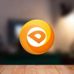 【Mac】不要なファイル削除とメモリ解放をひとまとめにしたメンテアプリ『Dr. Cleaner』
