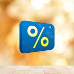 【Mac】アプリの無料化や値下げ情報を簡単にチェックできるアプリ『Apps on Sale』