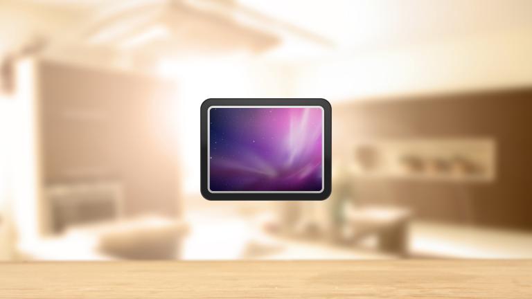 【Mac】散らかったデスクトップを自動的に整理整頓してくれるアプリ『Clean』