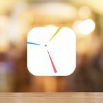 【iPhone】予定を入れるだけで乗換案内や出発時間を教えてくれるアプリ『PROPELa』