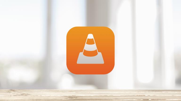 【iPhone】動画も音楽もほとんどの形式を再生できる最強のメディアプレイヤー『VLC for iOS』