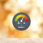 【Mac】健康状態を一目瞭然で確認できるユーティリティアプリ『xScan』
