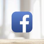 Facebookでタグ付けされた写真が自分のタイムラインに投稿されないようにする方法