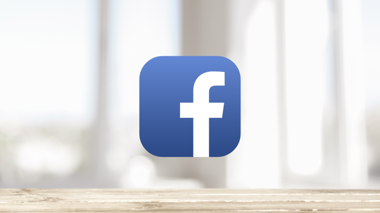 Facebookアプリで動画の自動再生を停止する方法