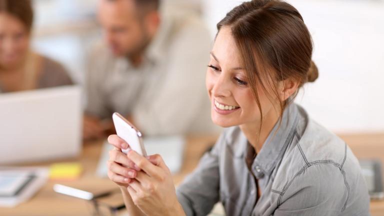 iPhoneのメールアプリで使える便利ワザ&小ワザ5選