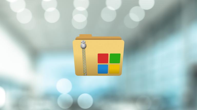 【Mac】Windowsで文字化けしない圧縮ファイルを作れるアプリ『WinArchiver Lite』