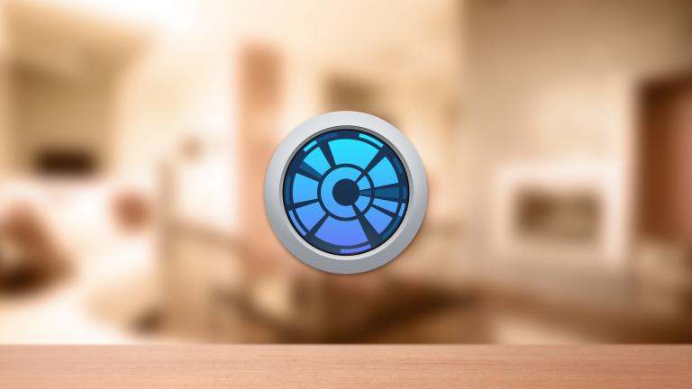 【Mac】ハードディスクの無駄を可視化できるユーティリティアプリ『DaisyDisk』