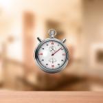 【Mac】アプリの自動起動をズラしてMacの起動を高速化してくれるアプリ『Delay Start』