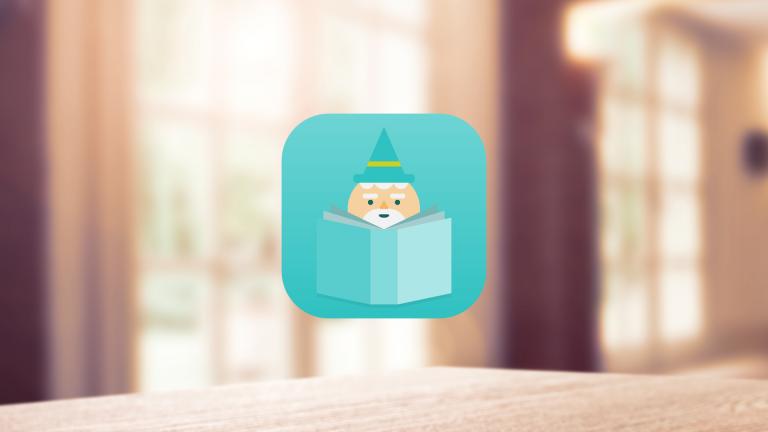【iPhone】バーコード読み取りで登録できるシンプルな読書管理アプリ『読書管理ビブリア』