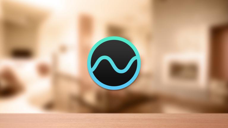 【Mac】10種類の環境音や自然の音を組み合わせたBGMを再生できるアプリ『Noizio』