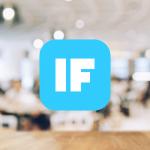 IFTTTで作業を自動化!登録しておくと便利なレシピ12選