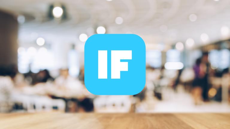 IFTTTを使ってブログの更新情報を自動的にTwitterに投稿する方法
