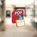 【Mac】PDF内のテキストや画像のみを簡単に抜き出せるアプリ『PDF to Image Converter Expert』