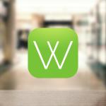 【iPhone】定型文をワンタッチで呼び出せるキーボードアプリ『WordBoard』