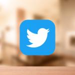 iPhoneのTwitterアプリで動画の自動再生を停止する方法
