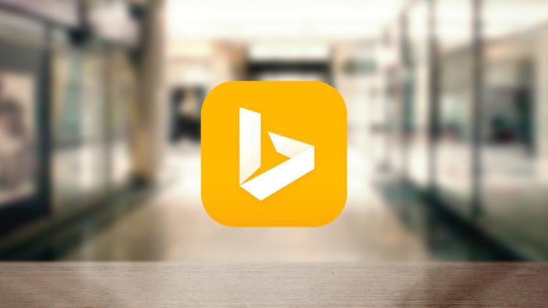 【iPhone】Bingサーチの翻訳機能を使ってウェブページをまるごと翻訳する方法