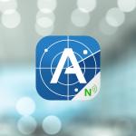 【iPhone】MacやiOSアプリのセール情報をまとめてチェックできるアプリ『AppZapp』