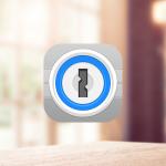 【iPhone】1Passwordのロック解除をTouch IDで行う方法