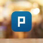 【iPhone】無料・広告なし・高解像度・高機能・シャッター音なしの無音カメラアプリ『Pastel』
