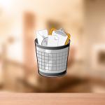 【Mac】自動でゴミ箱を空にして空き容量を確保してくれるアプリ『Automatic Trash』