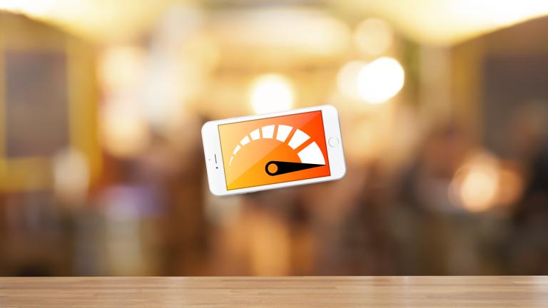 【Mac】iPhone内の不要なファイルを削除して容量を増やしてくれるアプリ『PhoneExpander』