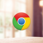 【Mac】Google Chrome 44 の右上にあるアバターメニューを非表示にする方法