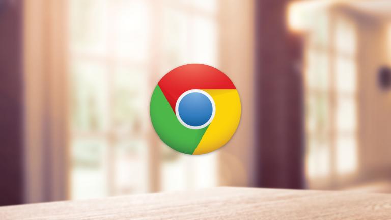 Google Chromeの右上にあるユーザー切り替えボタンを非表示にする方法