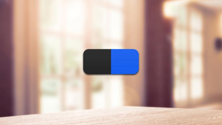 【Mac】テキスト選択に様々な機能を拡張できるアプリ『Popclip』