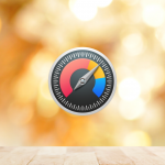 【Mac】不要なファイルをゴッソリ削除して空き容量を増やしてくれるユーティリティアプリ『Disk Diag』