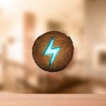 【Mac】iPhoneやMacBookのバッテリー健康度をチェックできるアプリ『coconutBattery』