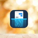 【iPhone】複数のスクリーンショットを1枚の画像に結合してくれる『Tailor』