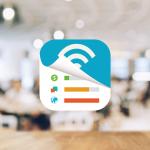 【iPhone】通信量が契約プランを超えそうになると通知してくれるアプリ『My Data Manager』