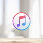 iTunesに表示される『For You』や『Connect』などを非表示にする方法