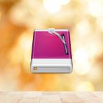 【Mac】外部ドライブの不要ファイル削除や管理に役立つユーティリティアプリ『CleanMyDrive』