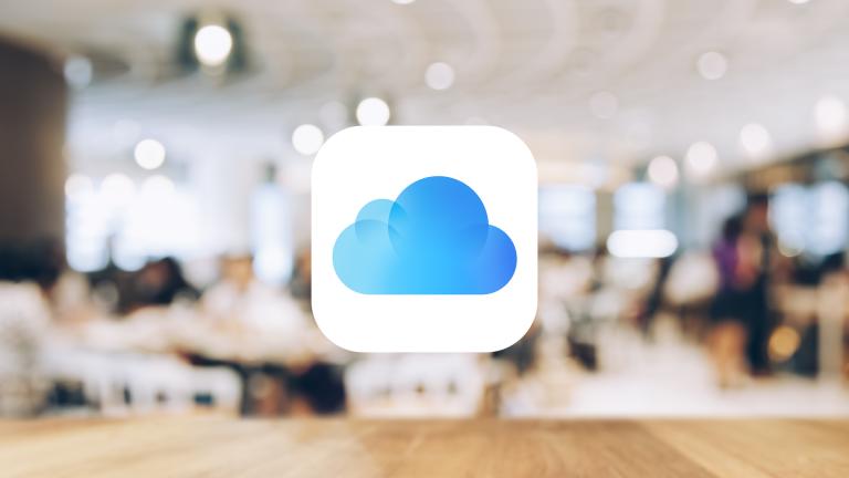 iCloudのメールアドレスを複数作成する方法
