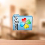 【Mac】Windowsで文字化けしないZIPファイルを作成してくれるアプリ『ZIPANG』