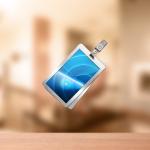 【Mac】iPhoneが一定以上離れたら自動的にロックしてくれるアプリ『Keycard』