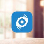 【iPhone】人の聴力に合わせて音質補正してくれるアプリ『SoundFocus』