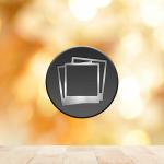 【Mac】類似画像を検索して抽出してくれる『Unik』